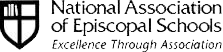 National Asociation of Episcopal Schools